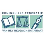 Belgisch notariaat
