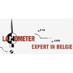 Landmeter